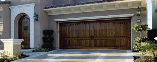 Good GARAGE DOOR PENSACOLA FL
