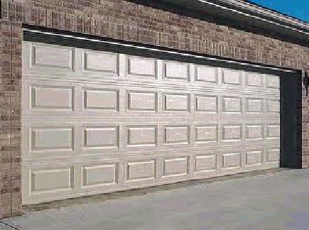 16x7 garage doorCoastal Overhead Door  Sales for Repairs and replacements